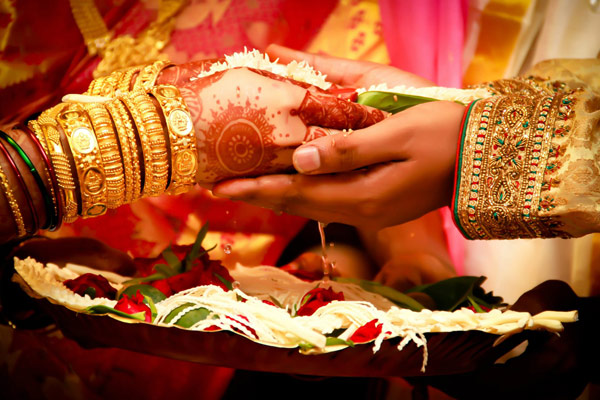 Free Online Indian matrimonial website - Humsafar Matrimony